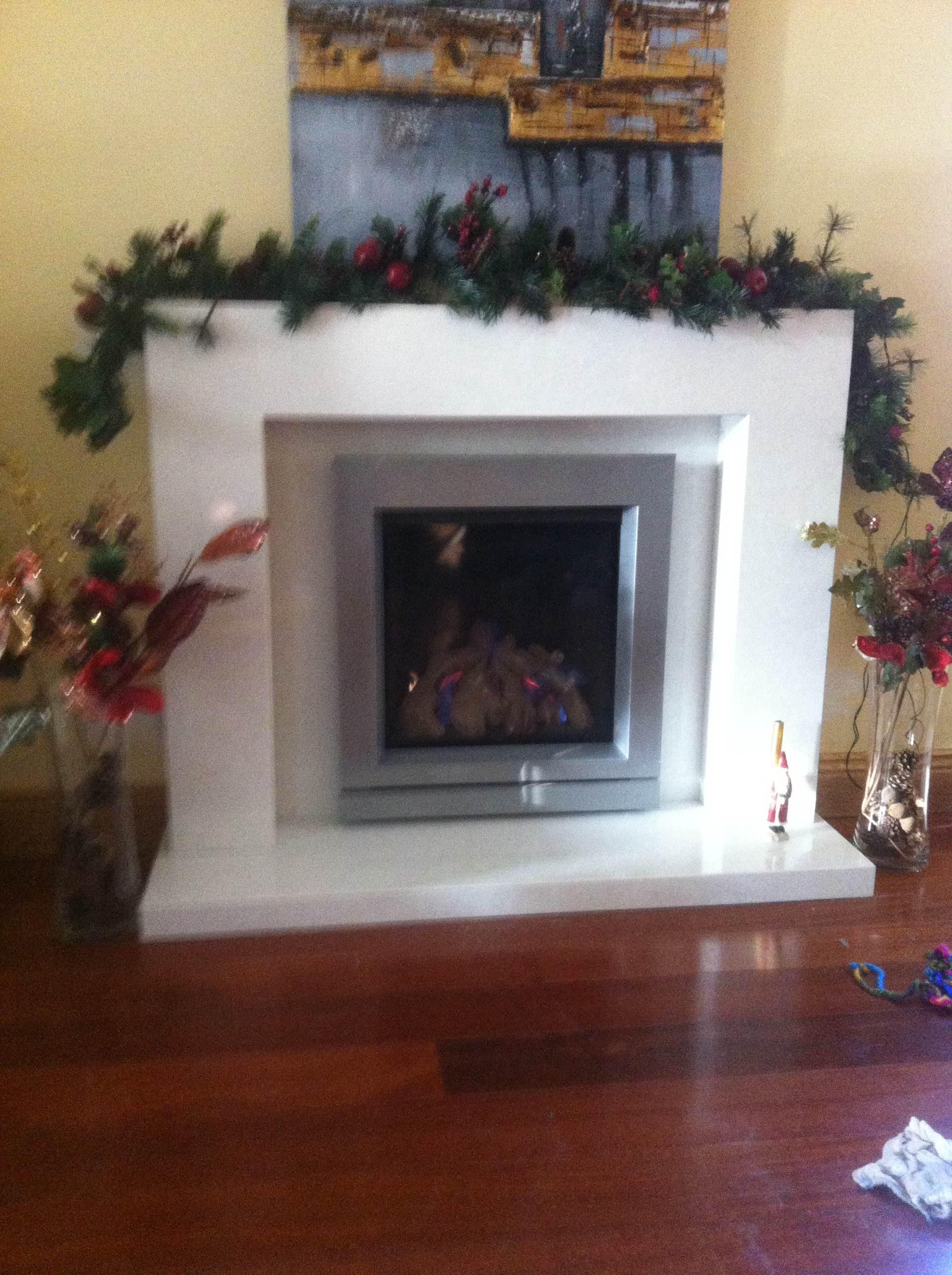 chimney lining and repair u2013 mmcc stoves and fireplaces