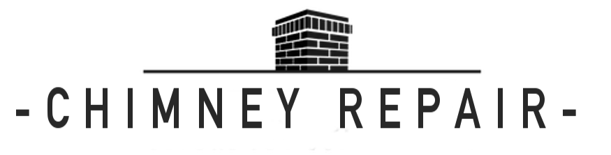 chimney_repair
