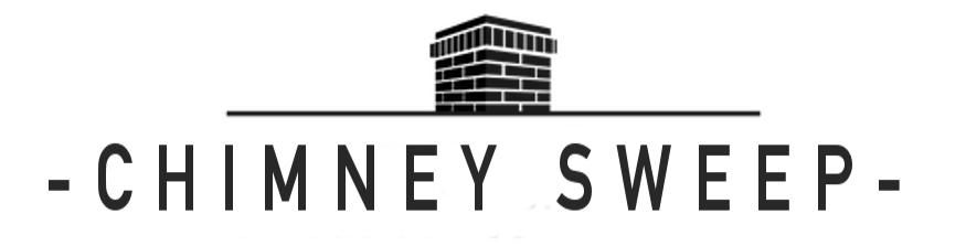 chimney_sweep