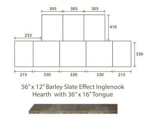 Barley-Slate-inglenook-300x261