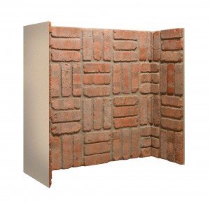 Basket-Weave-Chamber-Montage-copy1-300x291
