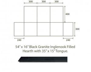 Black-Granite-Inglenook-300x237