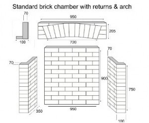 Brick-chamber-with-front-returns-and-arch-dimensions-300x248