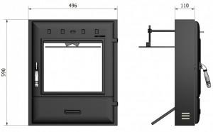 Fire-Door-side-profile-724x449