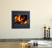 Firewarm-9kW-cassette-wall-hung-14-220x205