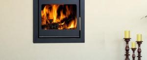 Firewarm-9kW-cassette-wall-hung-14-960x395