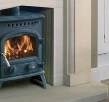 Firewarm-Freestanding-Lifestyle2-220x205