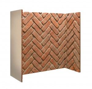 Herringbone-Chamber-Montage-copy1-300x291
