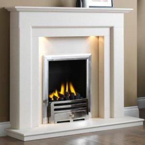 Kirkby-Suite-300x300