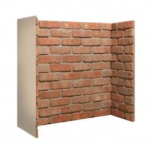 Rustic-Brick-Chamber-Montage-copy1-300x291