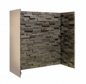 Slate-Block-Chamber-Montage-copy1-300x291