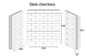 Slate-Chamber-dimensions-300x195