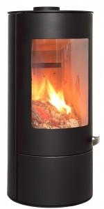 Somerton-standard-copy-150x300