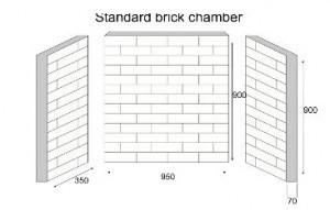 Standard-brick-chamber-dimensions-300x191