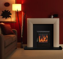Chimney Lining Cost For Open Fire