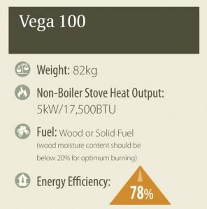 Vega-1002-296x300