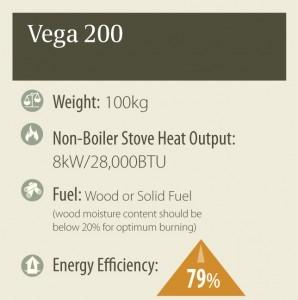 Vega-2001-298x300