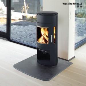 WEstfire-uniq-16-black-300x300