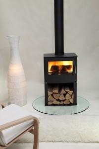 Westfire-Series-TWO-Pedestal-200x300