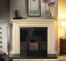 rsz_clermont_fireplace_on_bromption_lifestyle-220x205
