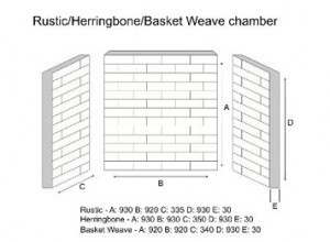rustic_herringbone_basket-weave-dimensions-300x220