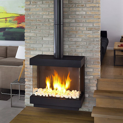 modern-gas-stove-ortal